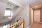 1 Dover Dr - Photo 31