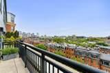303 Columbus Avenue - Photo 5