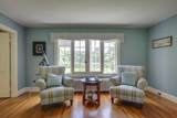 762 Lowell Rd - Photo 18