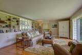 762 Lowell Rd - Photo 20