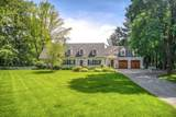 762 Lowell Rd - Photo 40