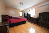 142 Dudley Rd - Photo 31