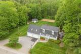 142 Dudley Rd - Photo 40