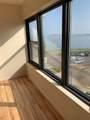 1 Seal Harbor Rd - Photo 12