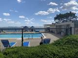 1 Seal Harbor Rd - Photo 34