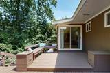 21 Squire Rd - Photo 15