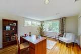 21 Squire Rd - Photo 16