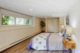21 Squire Rd - Photo 21