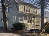 157 10th Street - Photo 26