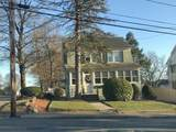 157 10th Street - Photo 28
