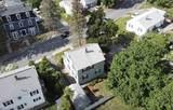 157 10th Street - Photo 30