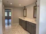 56 Valley View Road - Photo 19
