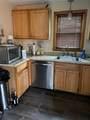 380 N Warren Ave - Photo 9