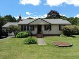 8 Lakeview Dr - Photo 1