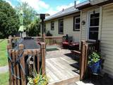 8 Lakeview Dr - Photo 4