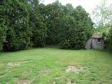 8 Lakeview Dr - Photo 7