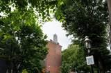 20 Concord Street - Photo 31