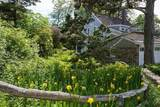 6 Spring Hill Rd - Photo 4