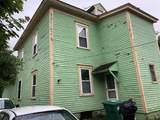 376 Green Street - Photo 7