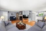 156 Boston Rd - Photo 5