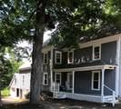620 Prospect Street - Photo 1