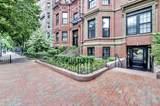 133 Marlborough Street - Photo 16
