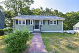 14 Nelson Dr - Photo 1