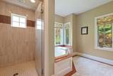 762 Blue Hill Ave - Photo 19