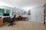 762 Blue Hill Ave - Photo 23