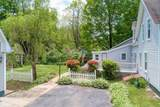 101 Middlefield Rd - Photo 22