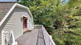 101 Middlefield Rd - Photo 26