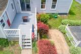 101 Middlefield Rd - Photo 32