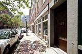 122-130 Fulton Street - Photo 12