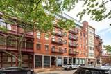 122-130 Fulton Street - Photo 14