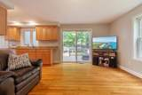 13 Forest Road - Photo 11