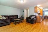 13 Forest Road - Photo 12