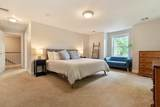 13 Forest Road - Photo 15