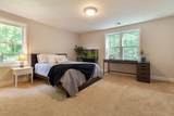 13 Forest Road - Photo 20