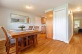 13 Forest Road - Photo 3