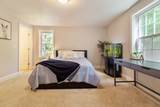 13 Forest Road - Photo 21