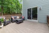 13 Forest Road - Photo 27
