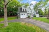 13 Forest Road - Photo 31