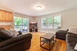 13 Forest Road - Photo 10