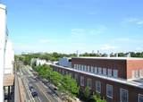 1643 Cambridge St - Photo 10