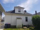 273 Aquidneck St. - Photo 3