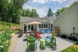 6 Claypit Hill Rd - Photo 30