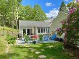 6 Claypit Hill Rd - Photo 31