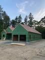 24 Meghan Circle - Photo 2