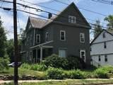 292 South Street - Photo 8