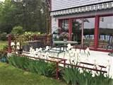 222 Blackmore Pond Rd - Photo 7
